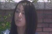 坂詰美紗子 「恋の誕生日」 ショートムービー