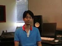 DJ KOMORIからCDJ.com読者へのメッセージ