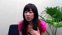 鈴木祥子からCDJ.com読者へのメッセージ
