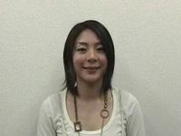 植村花菜からCDJ.com読者へのメッセージ