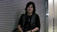 清塚信也からCDJ.com読者へのメッセージ