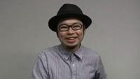 浜野謙太(在日ファンク)からCDJournal.com読者へのメッセージ