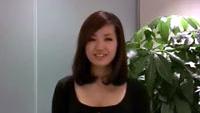 矢野沙織からCDJournal.com読者へのメッセージ