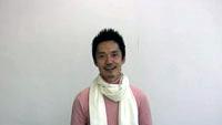 神保彰からCDJournal.com読者へのメッセージ