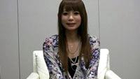 中川翔子からCDJournal.com読者へのメッセージ