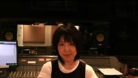 山下久美子からCDJournal.com読者へのメッセージ