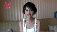 平野綾からCDJournal.com読者へのメッセージ