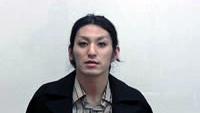 志磨遼平(毛皮のマリーズ)からCDJournal.com読者へのメッセージ