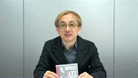 クリヤ・マコトからCDジャーナル読者へのメッセージ