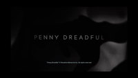 特典映像「ペニー・ドレッドフル 〜ナイトメア 血塗られた秘密〜」の起源