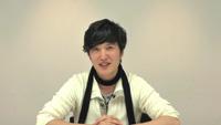 清塚信也『あなたのためのサウンドトラック』コメント