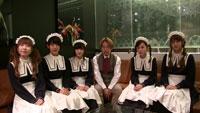 清 竜人25「My Girls♡」コメント