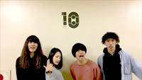 SPARK!!SOUND!!SHOW!! ミニアルバム『DX JAPAN』コメント